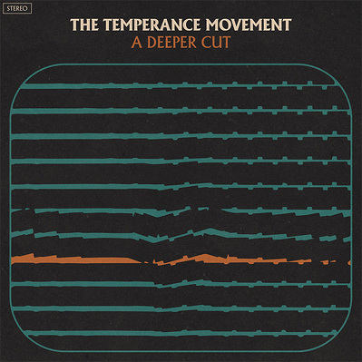 TEMPERANCE MOVEMENT, THE