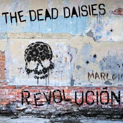 DEAD DAISIES, THE