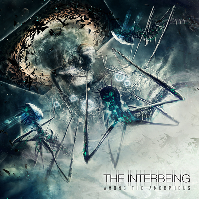 INTERBEING, THE