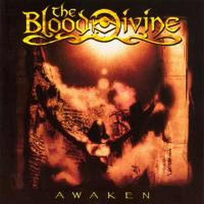 BLOOD DIVINE, THE