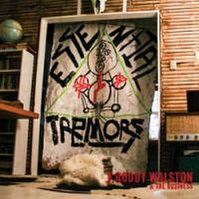 J.RODDY WALSTON & THE BUSINESS